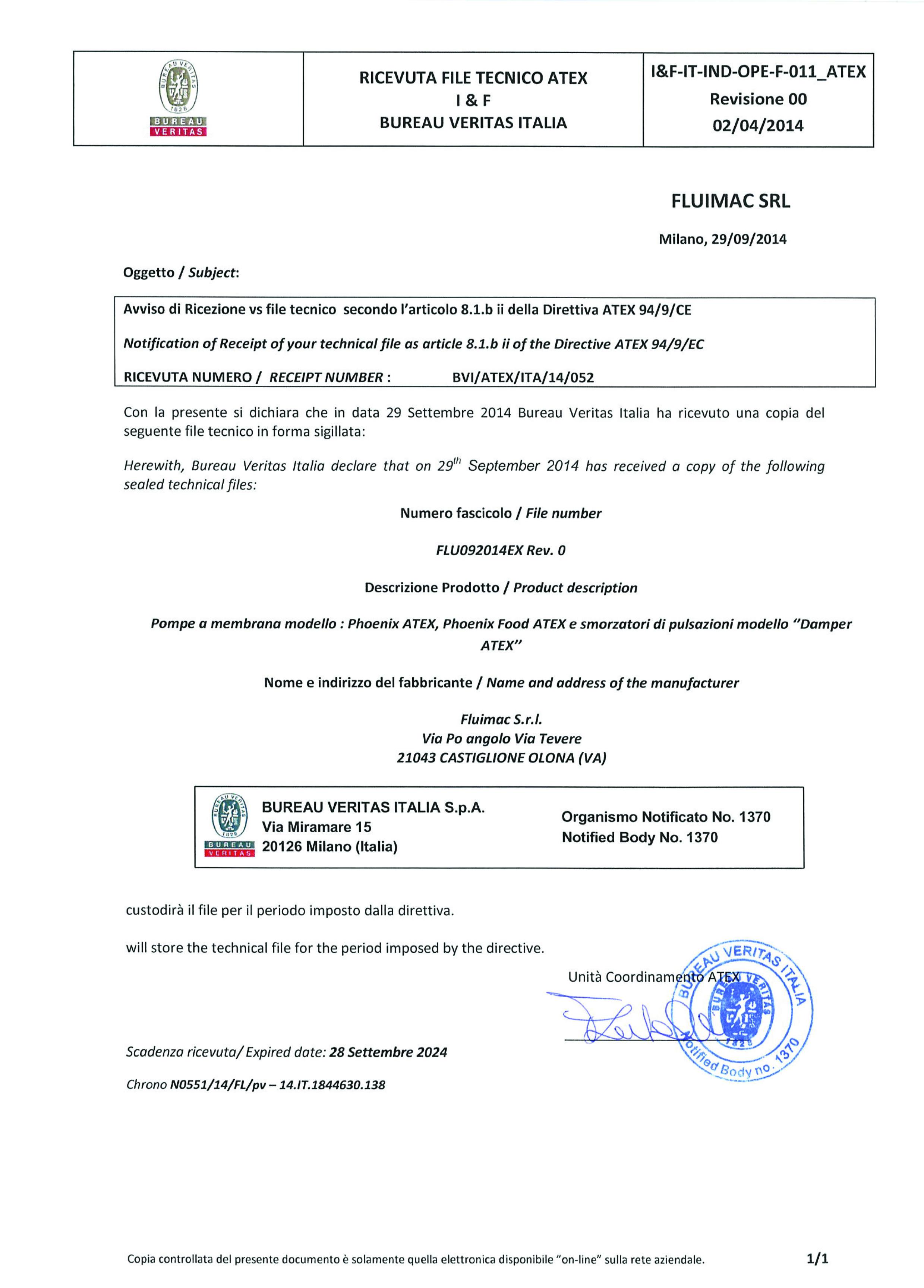 N0551.RIC.ATEX.14_FLUIMAC.pdf